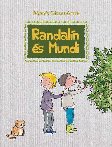 Randalín és Mundi